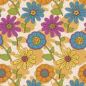 floralheader