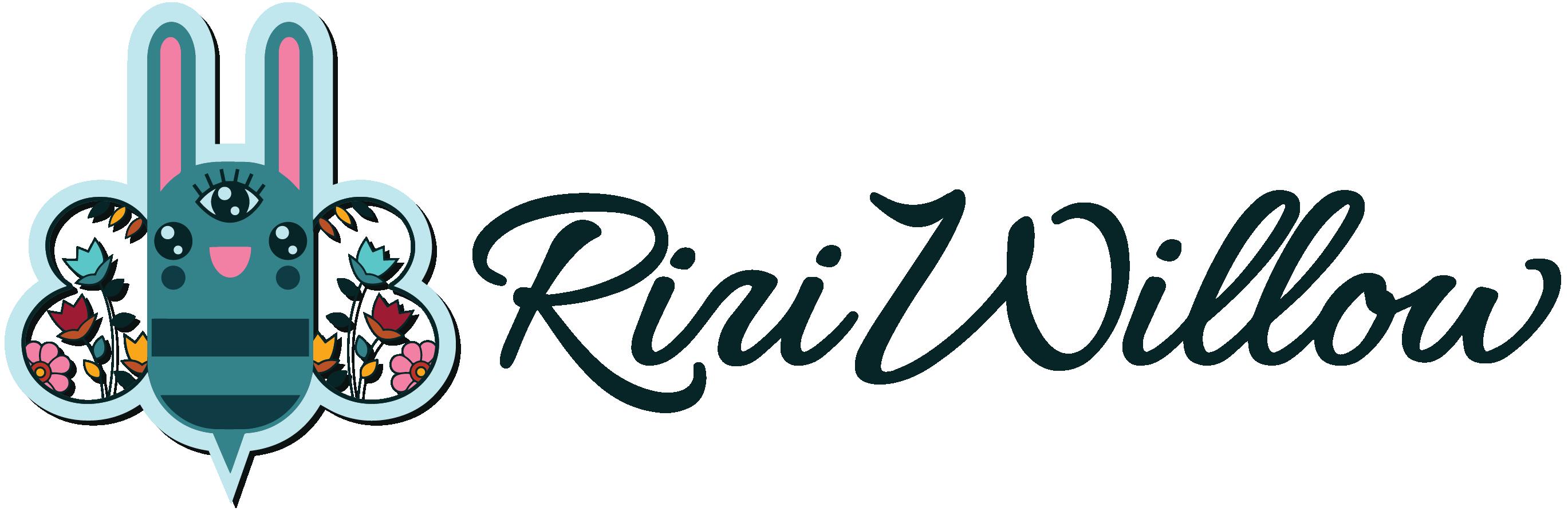 RiRiWillow