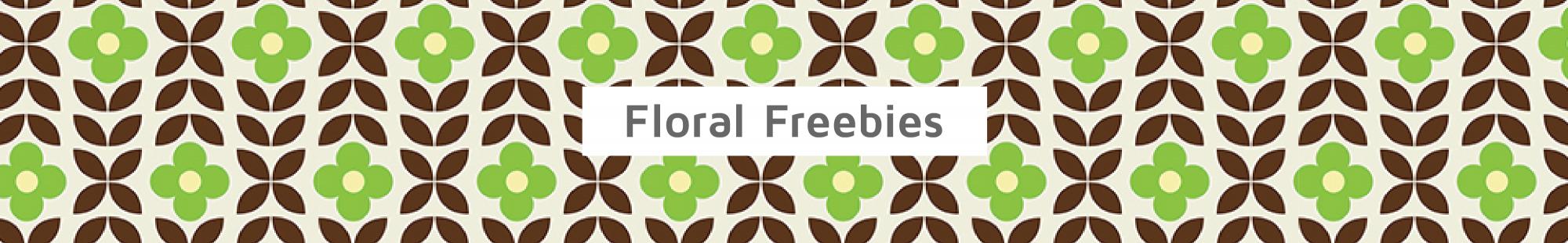 Freebies Banner-07