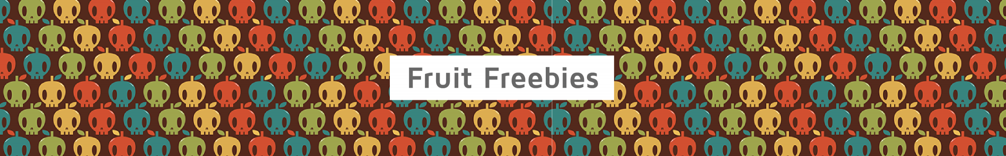 Freebies Banner-11