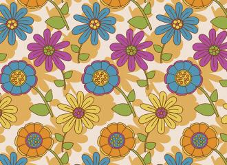 floralheader (1)