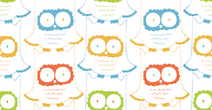 OWLP_Animal9
