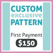 custom-exclusive-product-01
