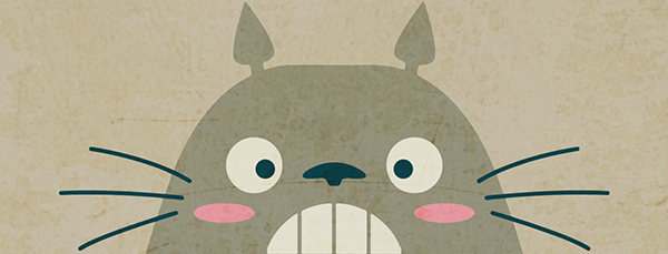 blog-post-feature-image-totoro