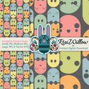 rw-patterns-with-sash-candy-ghost