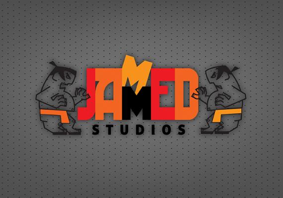 Jammed Studios